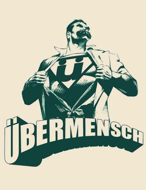 superhombre-segun-nietzsche-ubermensch