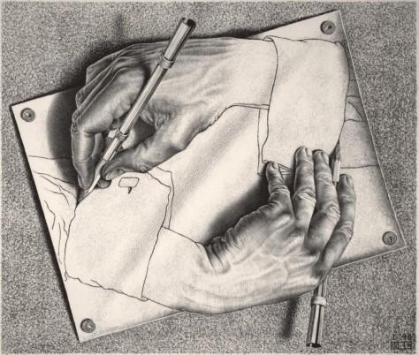 escher_mani-che-disegnano-725x615