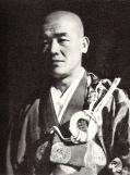 soennakagawa