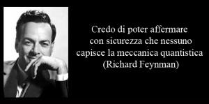 feynman-frase2-300x149